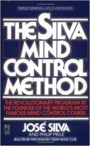 The Silva Mind Control Method_boek