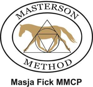 MMCP_Masterson Methode_Masja Fick